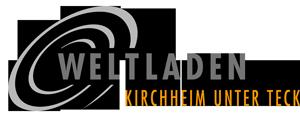 Weltladen Kirchheim unter Teck