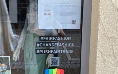 19.-24.4.2021 Fashion Revolution Week