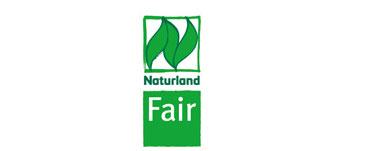 Naturland Fair